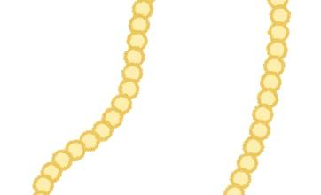 【神】格安でプラチナネックレスを作れる方法が話題に!!うぉおおおおお現代の錬金術!!!