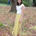 第2回昭和記念公園モデル撮影会2019 その18(小澤瞳)