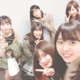 『【乃木坂46】卒業してしまった幻のメンバーたち・・・』の画像