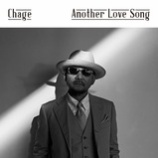 『CD Review:Chage「Another Love Song」』の画像