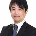 素晴らしきかな日本人 by 小早川俊一