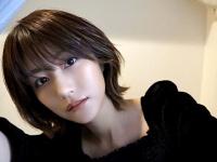 【欅坂46】土生瑞穂ってやっぱ美しいな...(画像あり)