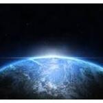 5億年後の地球がヤバイぞ…