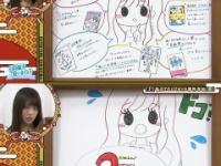 【日向坂46】 愛萌さんが本を大量購入wwwwwwwwwwww