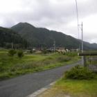 『吾妻山(1239m)&烏帽子山(1225m) Sept.25(Sat) 2010』の画像