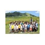『夏期合宿最終日』の画像