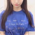 【朗報】AKB48チーム8 鈴木優香さん、全完売。【おtぱいは正義】