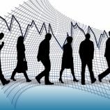 『【朗報】株・投信、売買手数料撤廃で第二のビッグバンへ』の画像