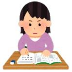 ある薬剤師の呟き~RICO編~