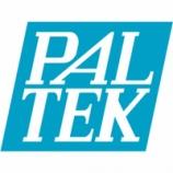 『大量保有報告書 PALTEK(7587)-タワー投資顧問(保有株減少)』の画像