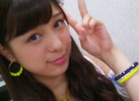【AKB48】小嶋菜月、読書感想文の書き方がわからず…