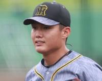 【悲報】阪神ドラ1西純矢さん、140キロ出なくなる・・・
