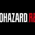 「バイオハザードRE3」、RE2が出たばかりなのになんでもう発売出来るの?→まさかの理由が判明!そうだったの!?