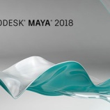『AutodeskMaya 2018.7 Updateがリリースされました』の画像