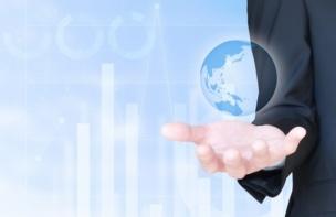 仮想通貨OTC企業のジェネシスブロック、OMGネットワークを買収 | DeFi分野に注力