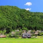 田舎で年収450万円の奴の方が東京で年収700万の奴より優雅な暮らし出来ててワロタwww
