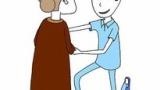 ワイ介護士の給料の推移を発表するでwww