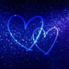 『恋愛依存症』の画像