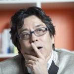 小林よしのり「国政はもうどうだっていいから、山尾志桜里が当選してくれればいい」