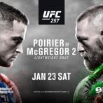 【悲報】元UFC王者マクレガーさん、自身初KO負け「カーフキックに負けた、悲痛な思いだ」