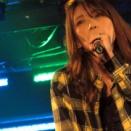 2020/02/21(金) CHiYO/ophelia 20mg/あかね/REGiNA KiSS/tetote/ひかりのおもち@本町club MERCURY