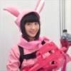 『【朗報】人気声優の楠木ともりさん、人気が出そうなアニメに出てしまう』の画像
