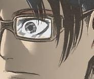 【※ネタバレ注意】ハンジってエレンのこと好きなんじゃね?惚れたぽい