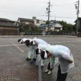 『愛知12区で応援した重徳候補が当選を決めました!』の画像