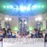 『【乃木坂46】乃木中 19thスタジオライブの作曲クレジットからAkira Sunsetの名前が抜けてる件・・・』の画像