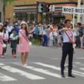 2015年 第42回藤沢市民まつり その121(北口大パレード/海の女王・海の王子)