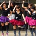 2012年 第44回相模女子大学相生祭 その5(EASTER(ダンス同好会))の1