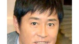 【テレビ】野々村真、大炎上した菅首相への「もっと早く辞めて」発言を謝罪…「本当に申し訳ありません。言葉がちょっと」