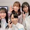 【朗報】日向坂46の新メンバーが全員美少女!!!!