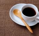 コーヒーは色々と体に良いことだらけらしい