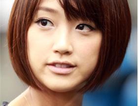 竹内由恵アナが9月でMステ卒業wwwww