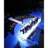 『コンサート』の画像