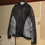 『RS TAICHI・クールメッシュジャケット』の画像