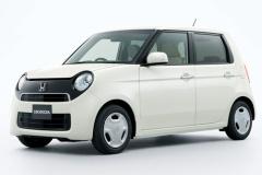 大ヒット確実!?ホンダN-ONEの車体価格は115万円!ターボ車でもたったの123万円!