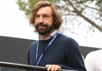 【セリエA】ユーヴェ新監督のピルロ、熱心に分析してた「日本人所属チーム」が判明