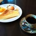 【新店】コーヒーと本と音楽をテーマにしたカフェが瀬戸さつき台にオープン/珈琲 tree