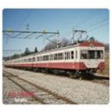 『西武鉄道 新商品を2018年8月25日より発売中』の画像