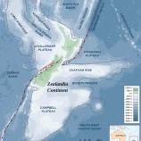 『第七の大陸ジーランディア』の画像