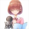 『【悲報】新世代声優ヒロインゲームアプリ「バトンリレー」サービス終了』の画像