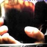 『マジシャン・セロ、現在発覚した種明かしがやばい・・・【動画】』の画像