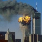 【陰謀論】9.11のタワー崩壊って飛行機ぶつかっただけじゃ有り得ないってほんと?
