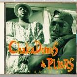 『Chaka Demus & Pliers「Tease Me」』の画像