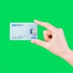 おすすめのクレジットカードある?
