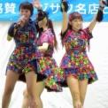 2014年 第41回藤沢市民まつり1日目 その10(アップアップガールズ(仮))の4