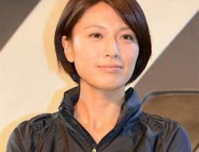 浅尾美和が結婚!レギュラー番組で発表