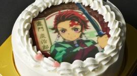 【飲食】ネット上にあふれる「キャラクターケーキ」…オーダーした客も著作権侵害に問われる可能性